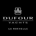 Dufour Yachts logo icon