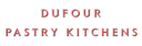 Dufour Pastry Kitchens, Inc. logo