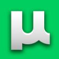 Dug Tor logo icon