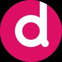 Dugun logo icon