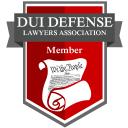 Duidla logo icon