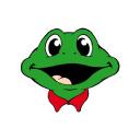Duinrell logo icon
