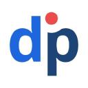 Duit Pintar.Com logo icon