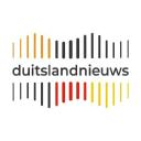 Duitslandnieuws logo icon