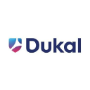 Dukal logo icon