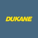 Dukane logo icon