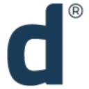 Duka logo icon