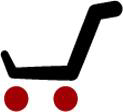 DukaPress logo