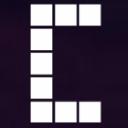Duke Energy Center logo icon