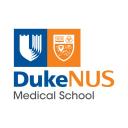 Duke logo icon