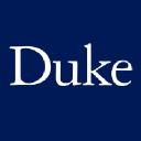 Duke University Company Logo