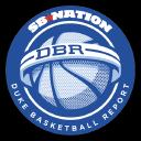 Duke Basketball Report logo icon