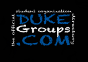 Duke Groups logo icon