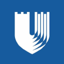 Duke Health logo icon