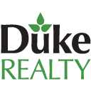 Duke Realty logo icon