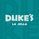 Duke's La Jolla logo icon