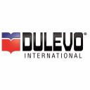 Dulevo S logo icon