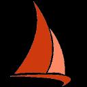 Kinh Nghiệm Du Lịch logo icon