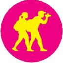 Du Lich Viet logo icon