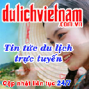Việt Nam logo icon