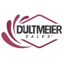 Dultmeier logo icon