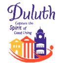 City of Duluth, GA