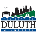 Duluthmn logo icon
