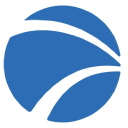 Duluth News Tribune logo icon