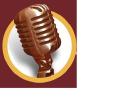 Dumaszínház logo icon
