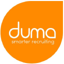Duma Works logo icon
