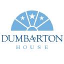 Dumbarton House logo icon