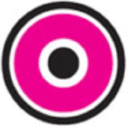 Dum Dum Donutterie logo icon