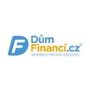 Dum Financi.Cz logo icon