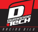 Dumonde Tech - Motorsports and Bicycle Oils and Lubricants - Send cold emails to Dumonde Tech - Motorsports and Bicycle Oils and Lubricants