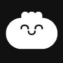 Dumpling Design logo icon