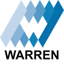 Read Warren Reviews