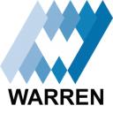 Warren Companies