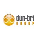 Dun logo icon