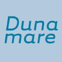 Dunamare logo icon