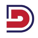 Dunasfern logo icon