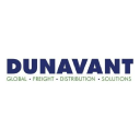 Dunavant Enterprises, Inc. - Send cold emails to Dunavant Enterprises, Inc.