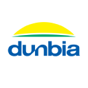 Dunbia Group - Send cold emails to Dunbia Group