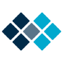 Duncan Financial Grp logo icon