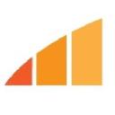 Duncan Renewables logo icon