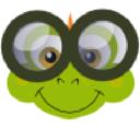 Duncans Toys logo icon
