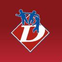 Duncanville Isd logo icon