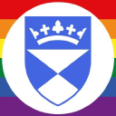 University Of Dundee logo icon