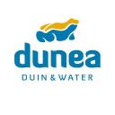 Dunea logo icon