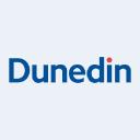 Dunedin logo icon