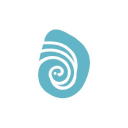 Dune Jewelry logo icon